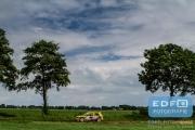 EDFO_ASV13_D1_7558_Autosoft Vechtdal Rally 2013 - Hardenberg