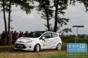 EDFO_ASV13_D1_7576_Autosoft Vechtdal Rally 2013 - Hardenberg