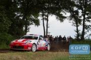EDFO_ASV13_D1_7602_Autosoft Vechtdal Rally 2013 - Hardenberg