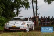 EDFO_ASV13_D1_7608_Autosoft Vechtdal Rally 2013 - Hardenberg