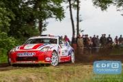 EDFO_ASV13_D1_7623_Autosoft Vechtdal Rally 2013 - Hardenberg