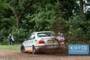 EDFO_ASV13_D1_7661_Autosoft Vechtdal Rally 2013 - Hardenberg