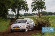 EDFO_ASV13_D1_7701_Autosoft Vechtdal Rally 2013 - Hardenberg