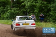 EDFO_ASV13_D1_7710_Autosoft Vechtdal Rally 2013 - Hardenberg