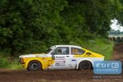 EDFO_ASV13_D1_7712_Autosoft Vechtdal Rally 2013 - Hardenberg