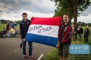 EDFO_ASV13_D1_7723_Autosoft Vechtdal Rally 2013 - Hardenberg