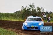 EDFO_ASV13_D1_7771_Autosoft Vechtdal Rally 2013 - Hardenberg