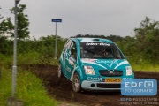 EDFO_ASV13_D1_7788_Autosoft Vechtdal Rally 2013 - Hardenberg