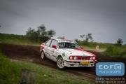 EDFO_ASV13_D1_7800_Autosoft Vechtdal Rally 2013 - Hardenberg