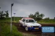EDFO_ASV13_D1_7806_Autosoft Vechtdal Rally 2013 - Hardenberg