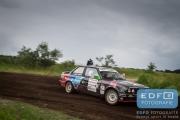 EDFO_ASV13_D1_7810_Autosoft Vechtdal Rally 2013 - Hardenberg
