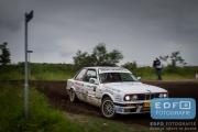 EDFO_ASV13_D1_7815_Autosoft Vechtdal Rally 2013 - Hardenberg