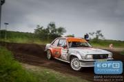 EDFO_ASV13_D1_7820_Autosoft Vechtdal Rally 2013 - Hardenberg