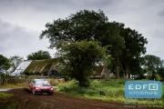 EDFO_ASV13_D1_7838_Autosoft Vechtdal Rally 2013 - Hardenberg