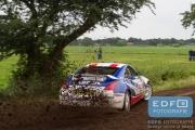 EDFO_ASV13_D1_7895_Autosoft Vechtdal Rally 2013 - Hardenberg