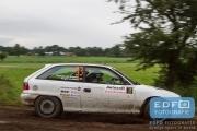 EDFO_ASV13_D1_7921_Autosoft Vechtdal Rally 2013 - Hardenberg