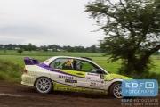 EDFO_ASV13_D1_7927_Autosoft Vechtdal Rally 2013 - Hardenberg