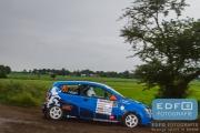EDFO_ASV13_D1_8058_Autosoft Vechtdal Rally 2013 - Hardenberg