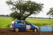 EDFO_ASV13_D1_8065_Autosoft Vechtdal Rally 2013 - Hardenberg