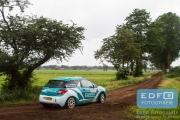 EDFO_ASV13_D1_8071_Autosoft Vechtdal Rally 2013 - Hardenberg