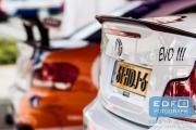 EDFO_ASV13_D2_6143_Autosoft Vechtdal Rally 2013 - Hardenberg