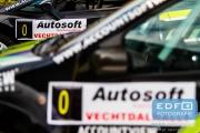 EDFO_ASV13_D2_6148_Autosoft Vechtdal Rally 2013 - Hardenberg