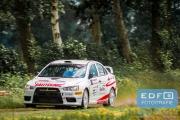 EDFO_ASV13_D2_6176_Autosoft Vechtdal Rally 2013 - Hardenberg