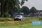 EDFO_ASV13_D2_6179_Autosoft Vechtdal Rally 2013 - Hardenberg