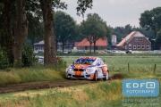 EDFO_ASV13_D2_6200_Autosoft Vechtdal Rally 2013 - Hardenberg