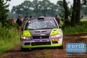 EDFO_ASV13_D2_6286_Autosoft Vechtdal Rally 2013 - Hardenberg