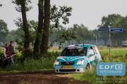 EDFO_ASV13_D2_6295_Autosoft Vechtdal Rally 2013 - Hardenberg