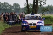 EDFO_ASV13_D2_6304_Autosoft Vechtdal Rally 2013 - Hardenberg