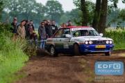 EDFO_ASV13_D2_6314_Autosoft Vechtdal Rally 2013 - Hardenberg