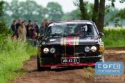 EDFO_ASV13_D2_6337_Autosoft Vechtdal Rally 2013 - Hardenberg