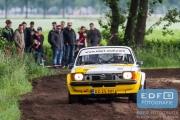 EDFO_ASV13_D2_6394_Autosoft Vechtdal Rally 2013 - Hardenberg