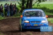 EDFO_ASV13_D2_6415_Autosoft Vechtdal Rally 2013 - Hardenberg