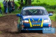 EDFO_ASV13_D2_6419_Autosoft Vechtdal Rally 2013 - Hardenberg