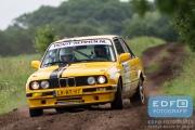EDFO_ASV13_D2_6433_Autosoft Vechtdal Rally 2013 - Hardenberg