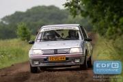 EDFO_ASV13_D2_6441_Autosoft Vechtdal Rally 2013 - Hardenberg