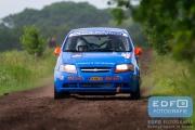 EDFO_ASV13_D2_6452_Autosoft Vechtdal Rally 2013 - Hardenberg