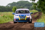 EDFO_ASV13_D2_6454_Autosoft Vechtdal Rally 2013 - Hardenberg
