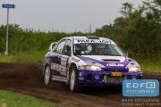 EDFO_ASV13_D2_6487_Autosoft Vechtdal Rally 2013 - Hardenberg