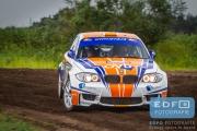 EDFO_ASV13_D2_6523_Autosoft Vechtdal Rally 2013 - Hardenberg