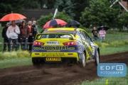 EDFO_ASV13_D2_6546_Autosoft Vechtdal Rally 2013 - Hardenberg