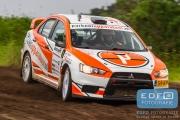 EDFO_ASV13_D2_6550_Autosoft Vechtdal Rally 2013 - Hardenberg