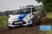 EDFO_ASV13_D2_6691_Autosoft Vechtdal Rally 2013 - Hardenberg