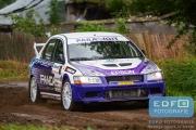EDFO_ASV13_D2_6697_Autosoft Vechtdal Rally 2013 - Hardenberg