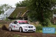 EDFO_ASV13_D2_6732_Autosoft Vechtdal Rally 2013 - Hardenberg