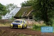 EDFO_ASV13_D2_6736_Autosoft Vechtdal Rally 2013 - Hardenberg