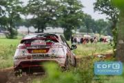 EDFO_ASV13_D2_6772_Autosoft Vechtdal Rally 2013 - Hardenberg